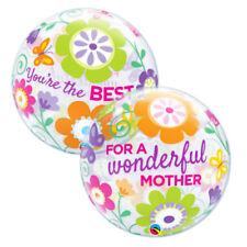 Palloncini multicolori compleanno adulti irregolanti per feste e party