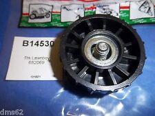 Dms62 Mower Parts Plus Ebay Stores