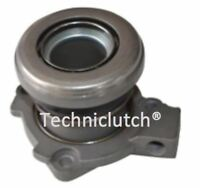 CSC CLUTCH SLAVE BEARING FOR VAUXHALL ZAFIRA MPV 2.0 GSI TURBO