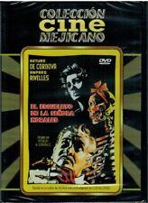 El esqueleto de la Señora Morales (DVD)