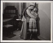 DOLORES del RIO & ROD La ROCQUE 1927 Tolstoy silent adaptation VINTAGE PHOTO