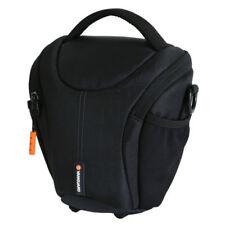 Vanguard Oslo 14Z Camera Shoulder Zoom Holster Bag Case Waterproof (UK Stock)