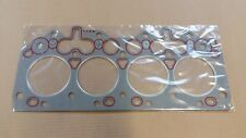 Land Rover 200 & 300 TDi Engine Cylinder Head Gasket