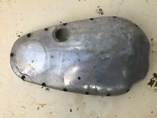 BSA A10 A7 B31 B33 Used Engine Primary Outer Cover