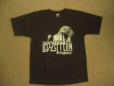 Original Music Memorabilia Shirts