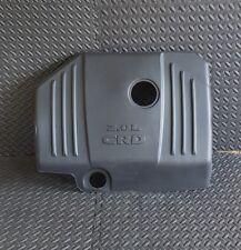 FOR DODGE AVENGER 2.4i 07-10 SERVICE KIT OIL//AIR FILTER SPARK PLUGS