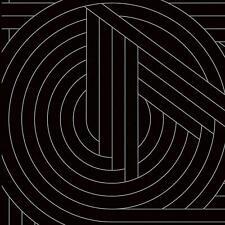 "Orchestral Manoeuvres In The Dark - Souvenir OMD (NEW 3 x 12"" VINYL LP)"