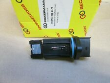 PORSCHE 911 & BOXSTER  AIR MASS SENSOR  BECKERMAN 803-0174