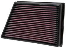 K&N Replacement Air Filter Land Rover Discovery Sport 2.0d 180hp (2015 > 2017)