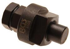 Kurbelwelle Schlüssel Drehen Gegenhalter Spezial Werkzeug Audi A6 A8 OEM T40058