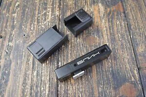 Rangefinder attachment LOMO BLIK External Finder for Film cameras *SERVICED*