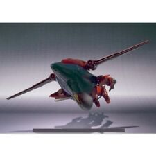 Tamashi Web Exclusive ROBOT Tamashi Guren Type-02 Nishiki Sky Unit Parts
