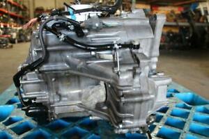 JDM 2003-2007 HONDA ACCORD AUTO TRANSMISSION 2004-2006 ACURA TL MRDA V6 J30A