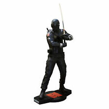 Figurines et statues jouets d'aventure à G.I. Joe