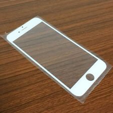 "Front LCD Outer Glass Screen Lens Replacement For Apple iPhone 6s 4.7"" Plus 5.5"""