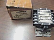 Ametek 1500-C-L1-S7-OC Liquid Level Control *NIB*