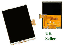 Samsung Galaxy Mini GT-S5570, S5578 S5368 Lcd Display Screen Replacement + tools