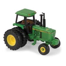 NEW John Deere 4450 Tractor with FFA Logo, 1/64 Scale, Ages 3+ (LP68152)