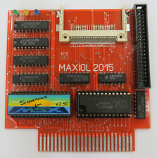 Controller SUNRISE IDE for MSX2
