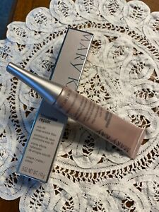 Mary Kay Timewise Repair Volu-Fill Deep Wrinkle Filler FREE SHIPPING