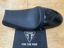 Triumph Thunderbird Sport 900 Mk1/Mk2 Solo Seat A9708011