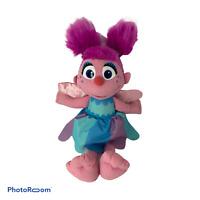 "💕 17"" BIG Hasbro Sesame Street Abby Cadabby Fairy Plush Toy Stuffed Doll B1630"