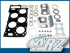 Dichtsatz / Zylinderkopfdichtungssatz V5 AGZ Motor VW Bora, Golf IV, SEAT Toledo