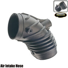 Air Intake Hose Boot Air Flow Meter to Throttle Housing for BMW E36 318i 318ti