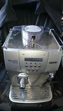 SAECO S-Class Incanto de luxe  Kaffeevollautomat