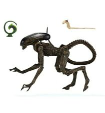 Neca Alien 3 - Ultimate Dog Alien - 23cm