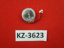 HP Compaq nc6320 Batteria per scheda madre #kz-3623