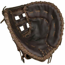 Nokona X2 Elite Series First Base Baseball Mitt 12.5 inch X2-1250FB NWT RHT RARE