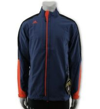 adidas Golf Mens ClimaProof Gore-Tex Jacket Waterproof - L RRP £189