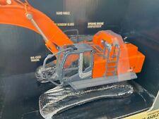 HITACHI Zaxis 450LC EXCAVATOR Modell Bagger NEU & OVP