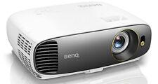 BenQ HT2550 Projector