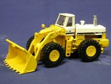 First Gear 80-0311 International 560 Pay Loader 1/87 Die-cast MIB