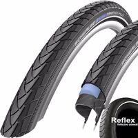 Saxonette/Spartamet Bereifung Reifen und Schlauch 42-590 (26x1-5/8)