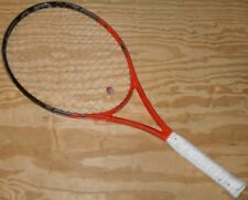 Head YouTek IG Radical S 100 4 3/8 Tennis Racket