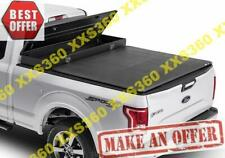 """Extang Trifecta 2.0 Toolbox Tonno Cover For 17-20 Nissan Titan 8'2"""" w/out Track"""