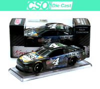 Kevin Harvick 2019 Busch Ducks Unlimited 1/64 Die Cast IN STOCK