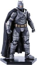 BATMAN vs SUPERMAN - Armored Batman 1/10th Art Scale Statue (Iron Studios) #NEW