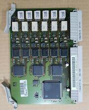 Scheda N6A Integral 3E Bosch Tenovis ( 6 Interni Analogici )