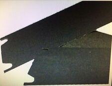 Sand Paper Sheets Fit Florboss 4 12x 16 38 Va1 80 50 Per Package
