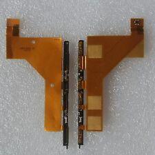 Conector de carga puerto Charge la base Flex Cable Flexible Sony Xperia Z3