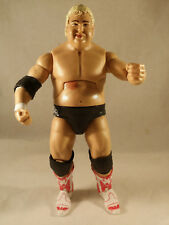 WWE Dusty Rhodes Elite Figure Target Exclusive from Retro WCW Ring Playset