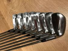 Mizuno Unisex Iron Set Golf Clubs
