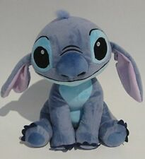 Walt Disney Lilo & Stitch Soft Toys & Stuffed Animals