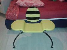 Sedia A Dondolo Per Bambini Mista : Altro sedia in vendita giocattoli e modellismo ebay