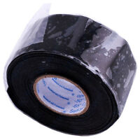 Universal Gummi Klebeband Hochtemperatur Elektroband J2T9