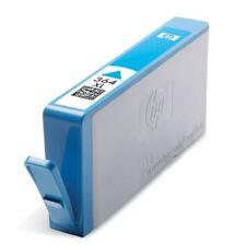 HP 364XL High Yield Cyan Inkjet Cartridge CB323EE [HPCB323EE]